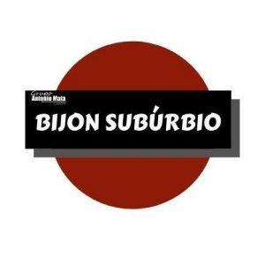Bijon Subúrbio