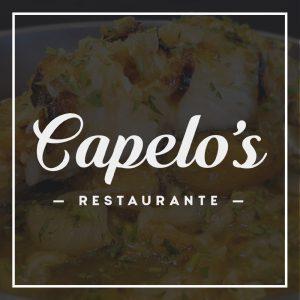 Capelo's Restaurante