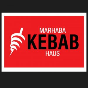 Marhaba Kebab Haus