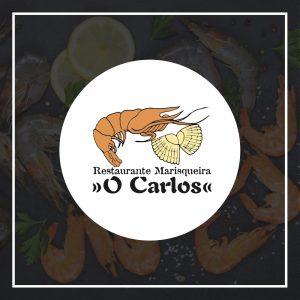 Marisqueira O Carlos