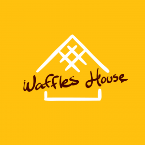 Waffles House