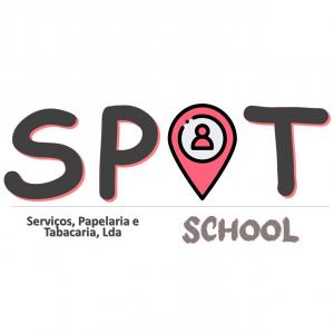 SPOT SCHOOL