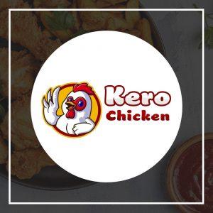 Kero Chicken