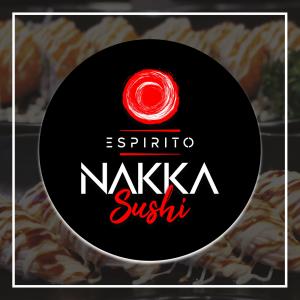 Nakka Sushi