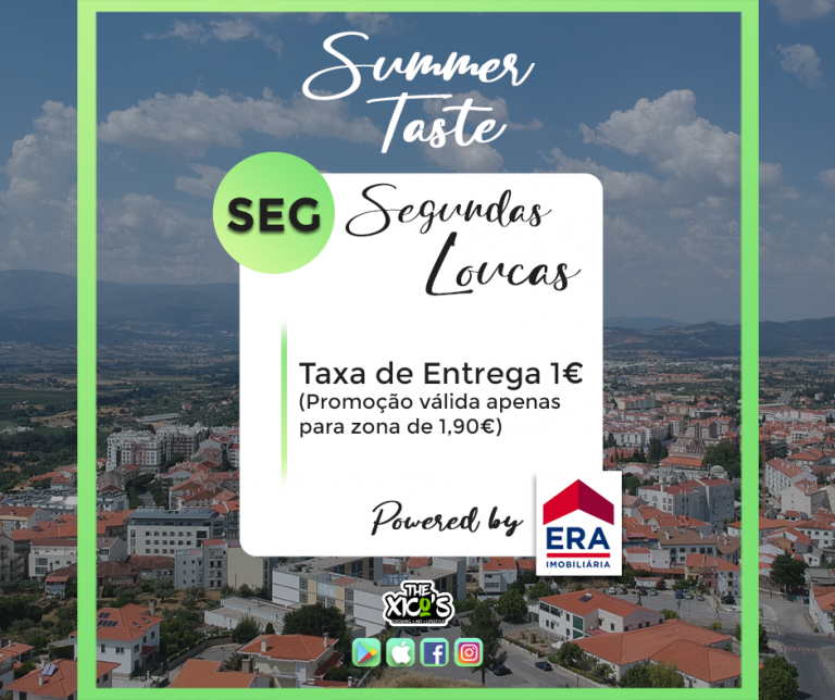 summer_taste_FB_segunda